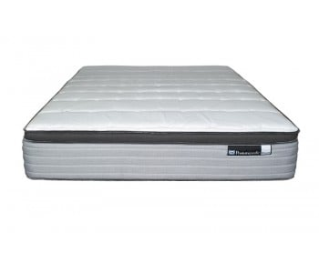 Sealy Posturepedic Elevate Halifax Plush Mattress