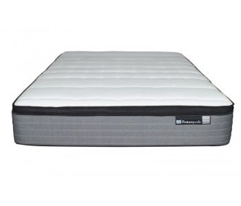 Sealy Posturepedic Elevate Ultra Nottingham Firm Mattress