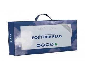 Dentons Posture Plus Pillow