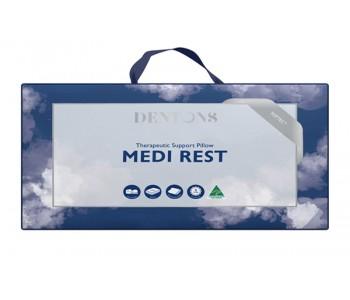 Dentons Medi Rest Pillow