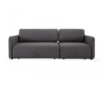 Vogan King Single Sofa Bed - Innovation Living