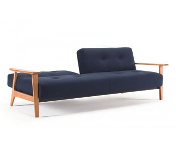 Ample Frej King Single Sofa Bed - Innovation Living