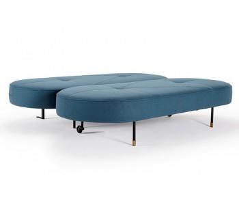 Filuca Sofa Bed - Innovation Living