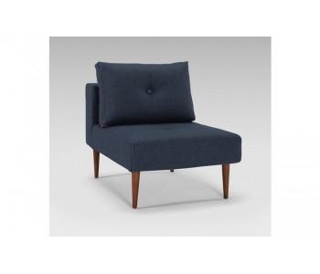 Recast Chair - Innovation Living