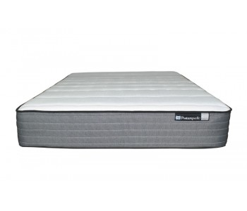 Sealy Posturepedic Elevate Ultra Nottingham Extra Firm King Mattress (Special offer)