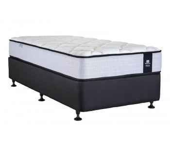 Sealy Posturepedic Harley Single Mattress