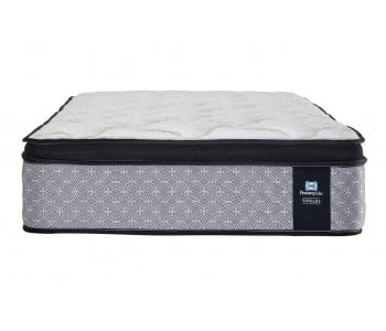 Sealy Posturepedic Promenade Singles Mattress