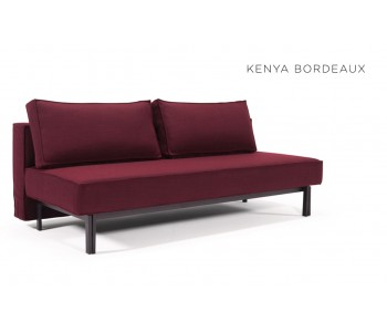 Sly Sleek Sofa Bed - Innovation Living