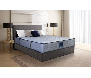 Comfort Sleep Executive Urban Mattress - Commercial Range
