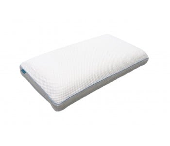 A.H. Beard Gel-infused Memory Foam Pillow