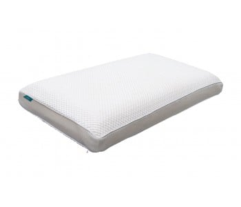 A.H. Beard Memory Foam Pillow