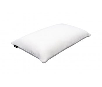 A.H. Beard King Koil Classic Pillow