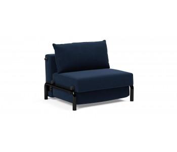 Ramone 90 Sofa Bed - Innovation Living
