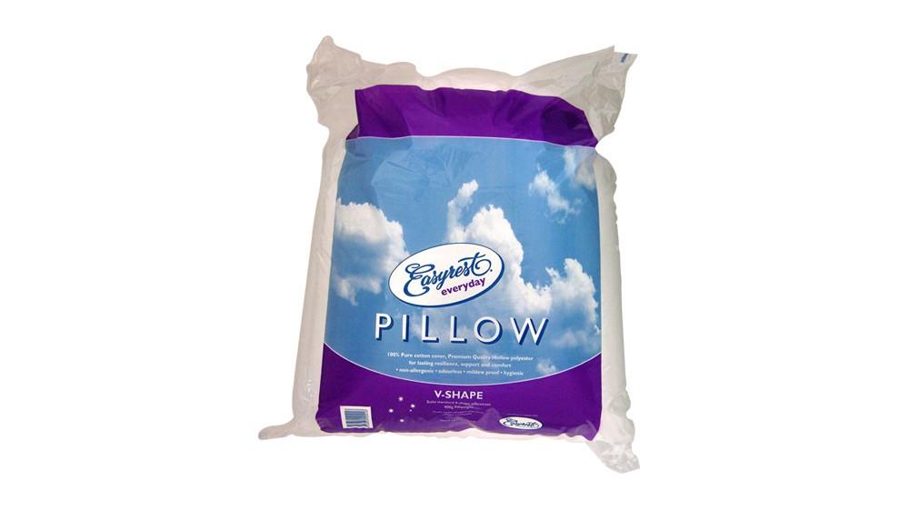 Pillow V-Shape Everyday