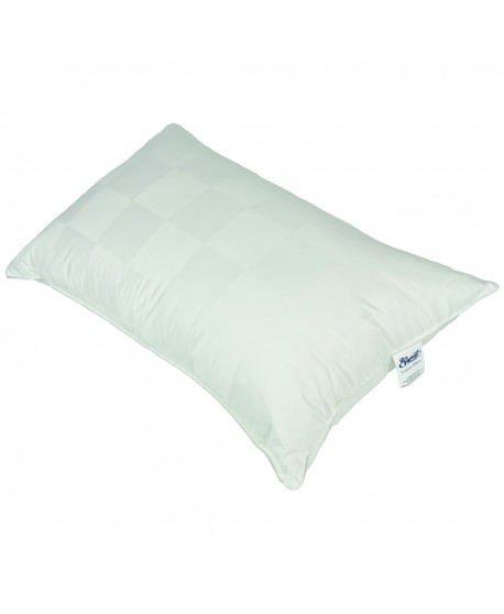 Pillow Luxury Medium