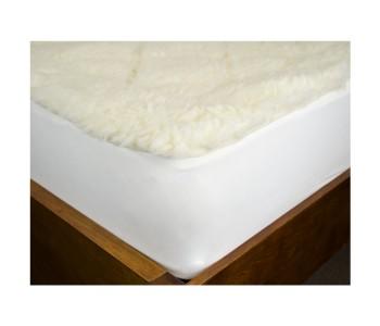 Underlay  Reversible Premium 1000gsm Australian Wool