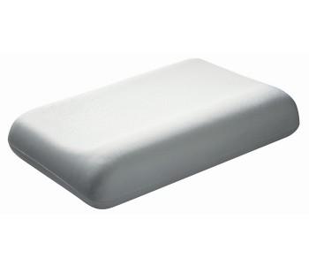Dentons High Profile Contoured Pillow