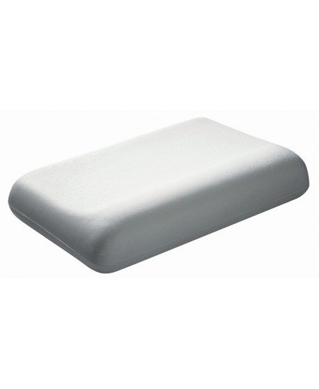 Dentons High Profile Contoured Pillow