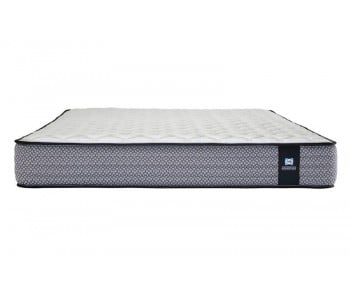 Sealy Advantage - Melago Firm Mattress