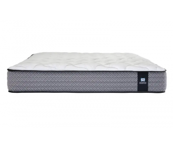 Sealy Advantage - Allegra Cushion Firm Mattress