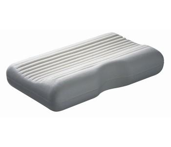 Dentons Medi Rest Therapeutic Pillow