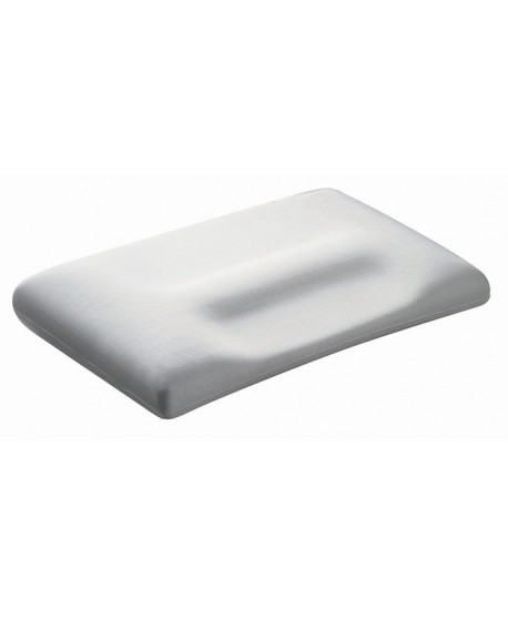 Dentons Anti-Snore Pillow