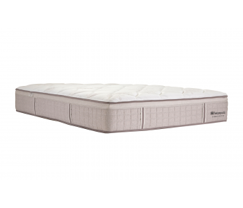 Sealy Posturepedic Exquisite Andora  Medium Mattress