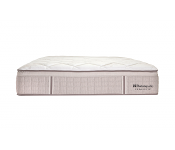 Sealy Posturepedic Exquisite Andora Ultra Plush Mattress
