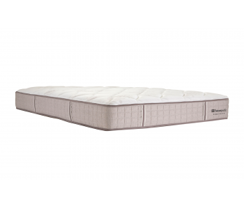 Sealy Posturepedic Exquisite Andora Firm Mattress