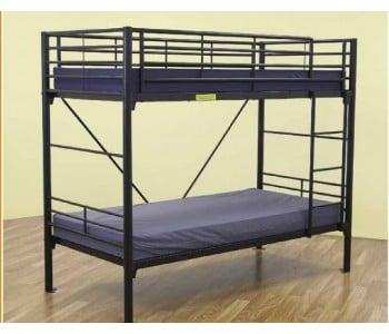 Commercial Matrix Bunk Bed