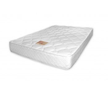 Sleepeezee Natural Health 100% Latex Mattress