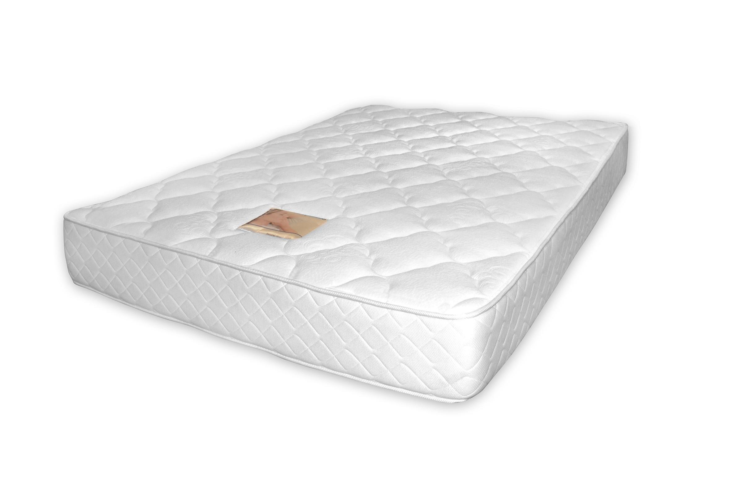 latex mattresses bedworks