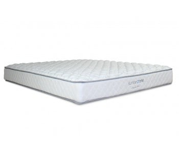Slumberzone Illusion Firm Mattress
