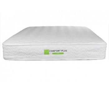 Comfort Plus Latex Mattress
