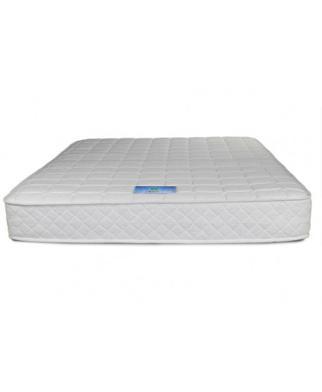 Everyday Pocket Spring Mattress