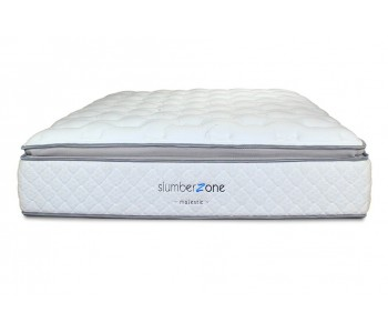 Sleepeezee Slumberzone Majestic Soft Mattress