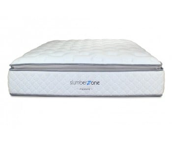 Slumberzone Majestic Medium Mattress