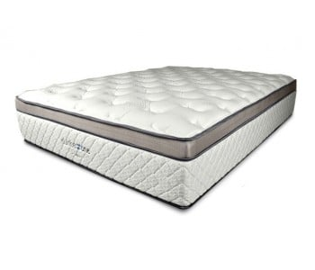 Sleepeezee Slumberzone Nexus Soft Mattress