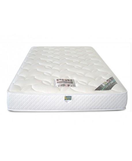 Comfort Sleep Latex Deluxe Luxury Mattress