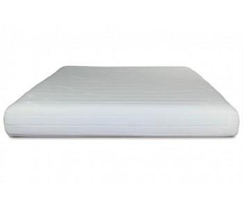 Omegaflex Memory Foam Mattress