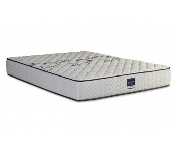 Domino Essentials Dynasty Firm Mattress - A.H. Beard