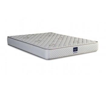 Domino Essentials Empire Firm Mattress