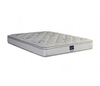 Domino Essentials Empire Medium Mattress