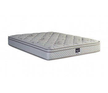 Domino Essentials Empire Plush Mattress