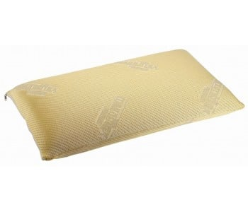 Magniflex Gold Pillow