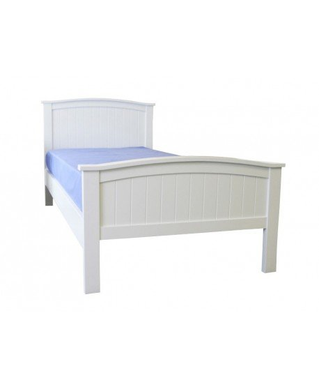 Stella Timber Bed