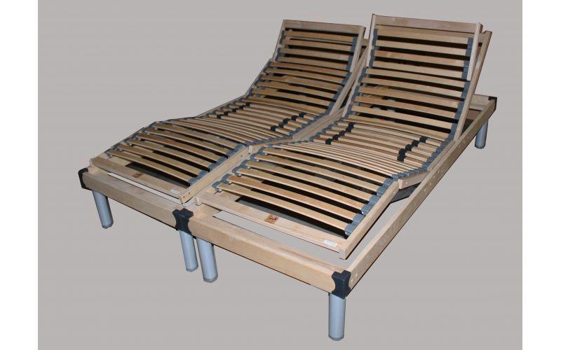 leura electric adjustable bed - Electric Adjustable Bed Frame