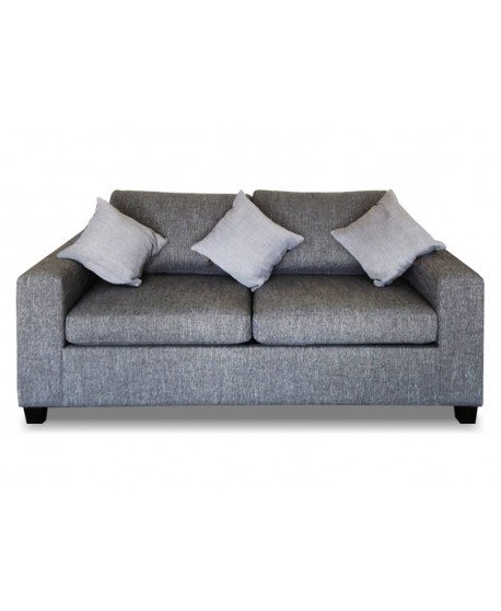 Sheffield Sofa Bed