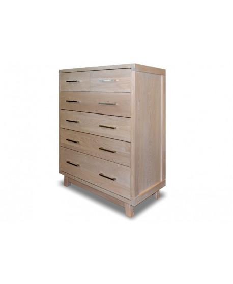 Carson Timber Tallboy