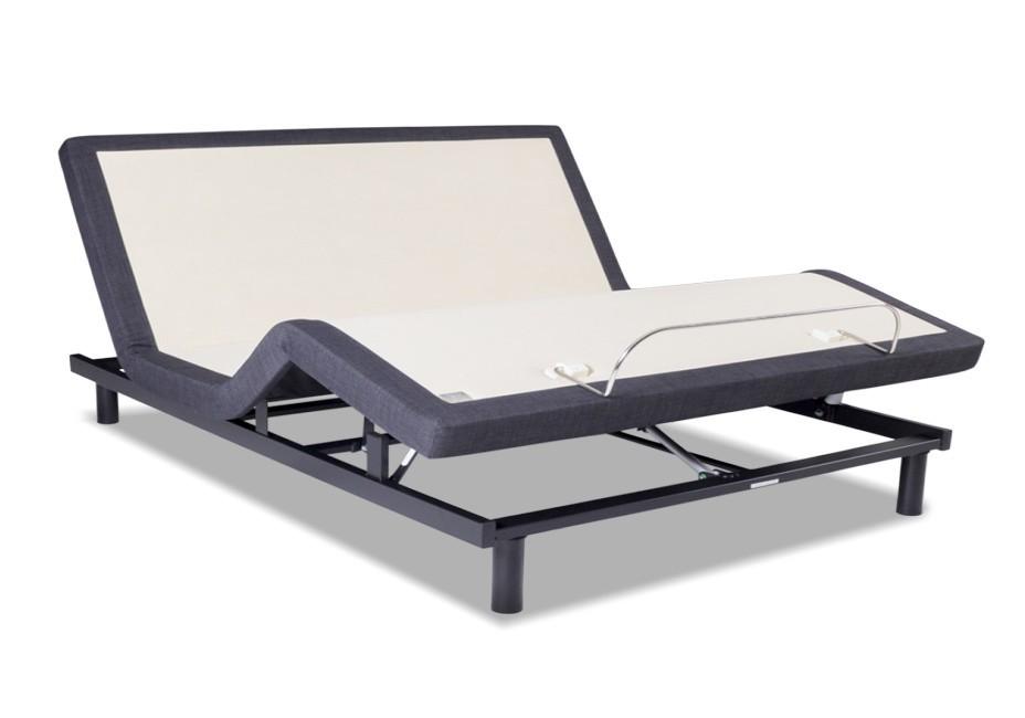 Memory Foam Pillow Protector Ergoflex Hd Memory Foam